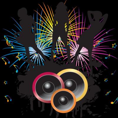 Toronto dj toronto wedding dj for 1234 get on the dance floor song download free